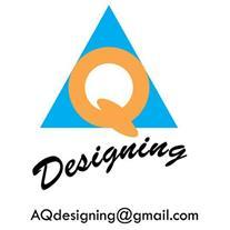 طراحی نشان تجاری و لوگو