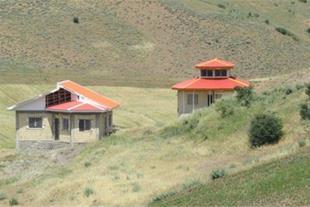 فروش زمین به متراژ 16000 متر در دیلمان سیاهکل