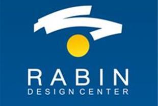 کانون طراحی و نوآوری رابین