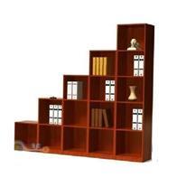 کتابخانه پله ای هر پله 20 هزار تومان