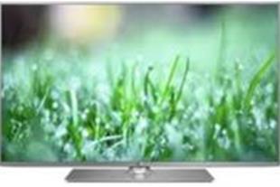 تلویزیون ال ای دی3بعدی سمارت فول اچ دی الجی55LB650