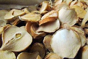 بذر موسیر و گیاهان دارویی