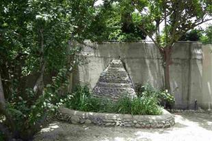 فروش 1300 متر باغ ویلا قابل سکونت دایم کد446