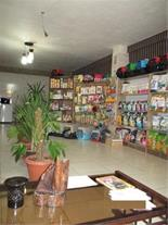 مرکز جراحی و کلینیک دامپزشکی در مرزداران