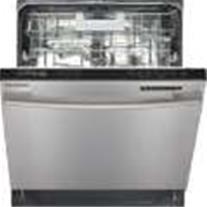 فروش ماشین ظرفشویی/ارزانترین قیمت ظرفشویی