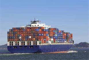 صادرات و واردات کالا(پوشاک،ماشین آلات...)، پروفورم