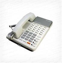 تلفن سانترال مدل KX-T7020