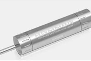 دیتا لاگر دما ضد آب HMR1010