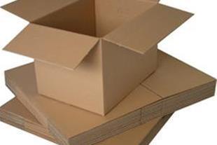 تولید جعبه و کارتن