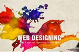 طراحی ارزان و حرفه ای وب سایت فقط با 50 هزار تومان