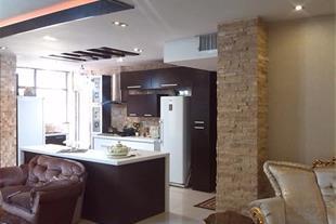 فروش آپارتمان در خیابان فلسطین قزوین