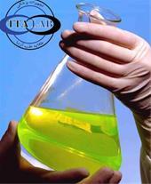 فروش مواد شیمیایی آزمایشگاهی - 1