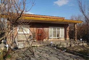 خرید و فروش باغ ویلا شهریار کد364