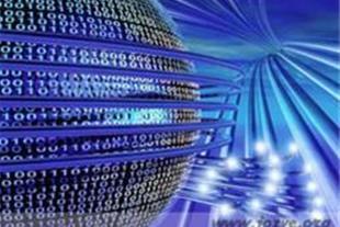 انجام انواع کارهای شبکه