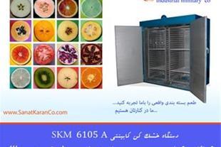 دستگاه میوه خشک کن و میوه خشک کن خشک کن میوه صنعتی