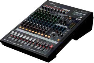 میکسر صوتی YAMAHA مدل MGP12X