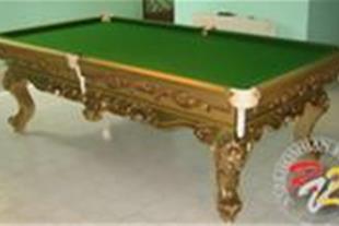 فروش میز بیلیارد ، میز اسنوکر مدلCP – 11