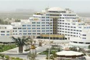 خرید و فروش تخصصی هتل در کیش