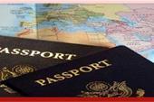 اخذ ویزای دبی