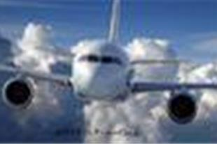 رزرو آنلاین بلیط خارجی هواپیماپارسا گشت30-88487120