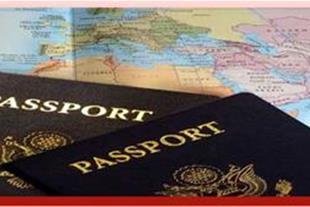اخذ ویزای آذربایجان