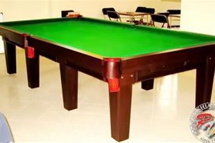 فروش میز بیلیارد ، ایت بال ، اسنوکر مدل M POOL 10