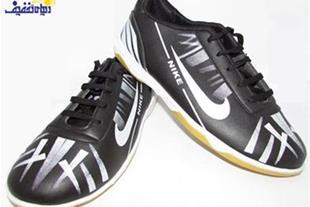 کفش نایک به قیمت عمده