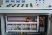 طراحی و مشاوره در زمینه برق وابزاردقیق