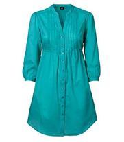 فروش لباس و مانتو با قیمت ارزان و باورنکردنی