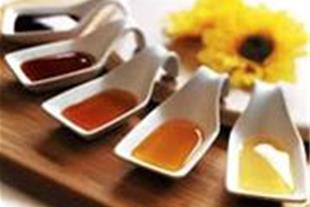 فروش عسل طبیعی وارگانیک