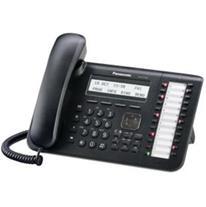 تلفن سانترال KX-DT543
