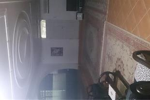 فروش فوری خانه 2طبقه در بندرعباس