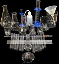 فروش مواد آزمایشگاهی ، شیشه آلات آزمایشگاهی
