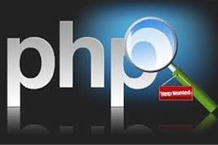 برگزاری دوره تخصصی تریم دوره طراحی وب با php