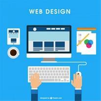 طراحی وب - 1