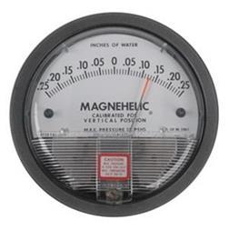 مانومتر فشار و هیدرولیک پنل - 1