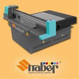 فروش دستگاه چاپ فلت