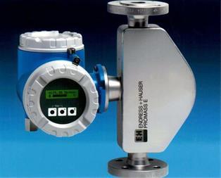 پنوماتیک-ابزاردقیق وهیدرولیک پنل-مس فلومتر - 1