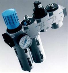پنوماتیک-ابزاردقیق وهیدرولیک پنل-واحد مراقبت - 1