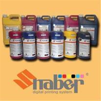 فروش جوهرهای چاپ