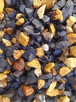 فروش سنگ و موزاییک