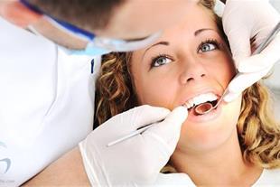 زیبایی دندان لومینیرز