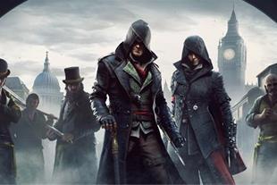 فروش بروز ترین بازی های PS4 در سایت www.baziberooz