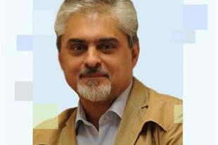 دکتر سعید کلباسی