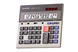 خدمات حسابرسی و حسابداری