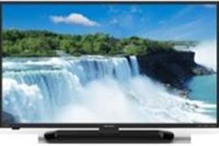 تلویزیون ال ای دی شارپ 40LE265