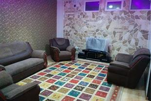 SinaRent.com اجاره روزانه آپارتمان در شیراز