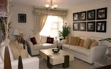 پیش فروش آپارتمان 310 متری در گلسار رشت - 1