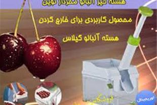 می شاپ و تله شاپینگ در شیراز