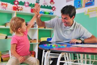 روانشناس خصوصی کودکان و نوجوانان در منازل